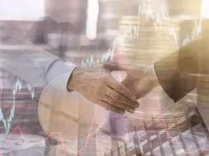 Cabinet clears merger of Dena Bank, Vijaya Bank with Bank of Baroda