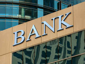 bank-agencies1