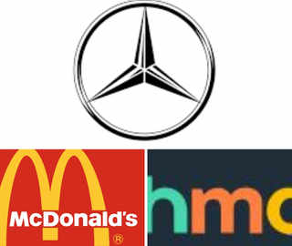 HMD, McDonald's, Mercedes-Benz: 4 Companies That Moved Their Headquarters In 2018