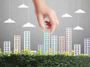 Urban-rental-policy