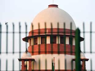 BCCL-Supreme-Court