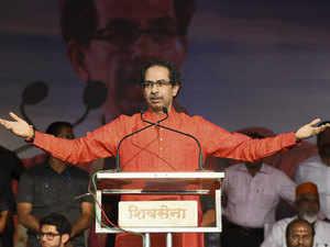 Uddhav-PTI