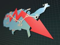 US-Stocks-Getty-1200