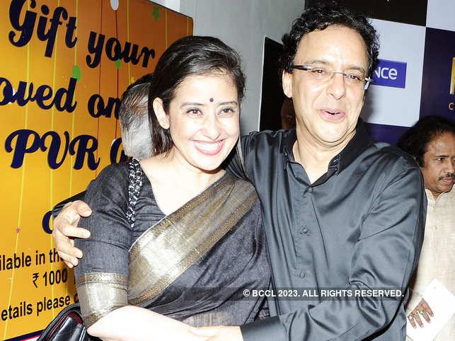 Manisha Vidhu