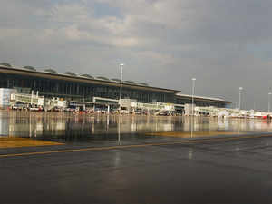 GMR-Airport-Hyderabad-BCCL