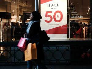 sales-agencies