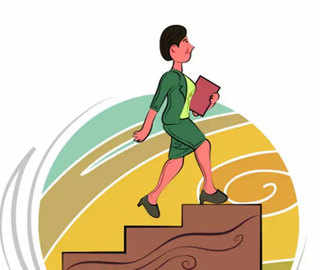 ET Women's Forum: Why India needs her half a billion women to rise, and conquer