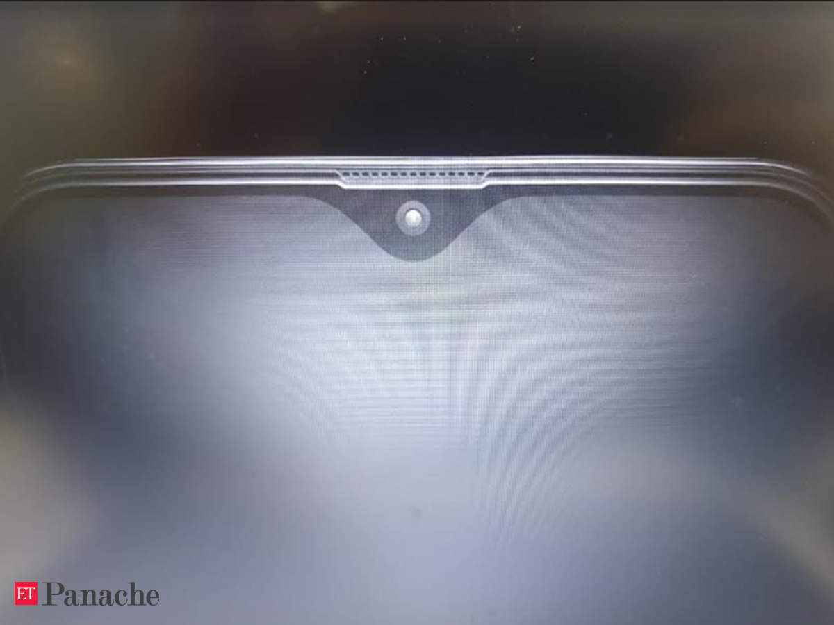 Exclusive: Leaked images show Samsung M series to have