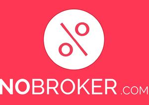 NoBroker_logo