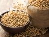 Soy full of beans!