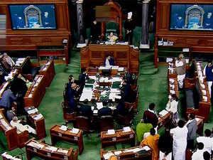 lok-sabha-parliament-PTI