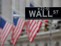 Wall-Street2--Getty--1200