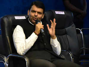 Devendra Fadnavis: More than one Maharashtrians would become PM by 2050