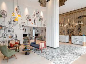 Hyatt-Centric-Candolim-Goa-Lobby-5-BCCL
