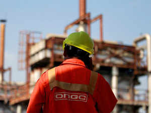 ONGC Videsh discovers oil in Columbia