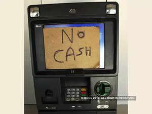 atm-no-cash-bccl