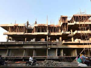 Defaulting builders' cases should go to RERA regulators before NCLT: Realtors' body