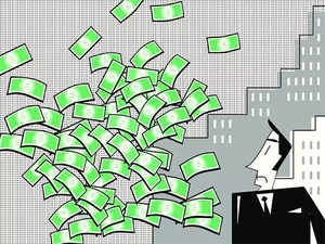 Asset-monetisation