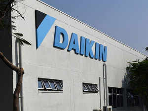 daikin-agencies