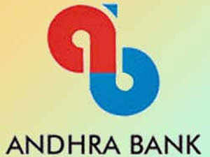 Andhra-Bank-Agencies