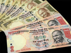 Before The Demonetisation Of Rs 500 And 1 000 Bank Notes In November 2016 Rbi Had Issued A Fema Notification Allowing Nepali Citizens To Carry