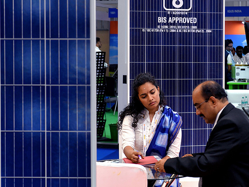 Power game: Discoms devise new models to boost retail solar usage
