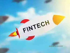 Fintech-BCCL