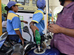 petrol-prices-bccl