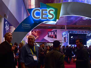 Consumer Electronics Show 2019: What's next in tech, here's what to watch