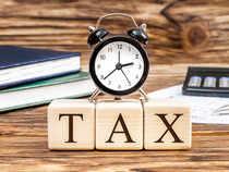 Tax-1---Getty