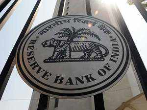 Govt likely to get up to Rs 40,000 crore interim dividend from RBI