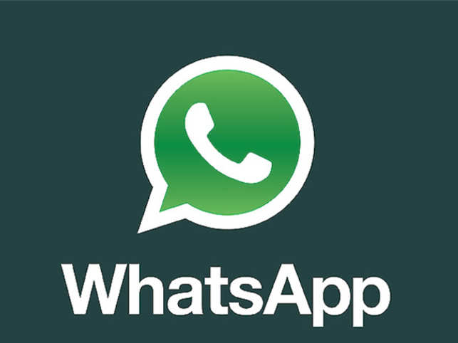WhatsApp: What is WhatsApp Gold? A virus that will put ...
