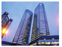 Europe-Bank