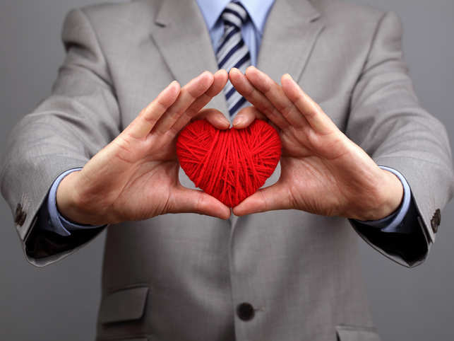 heart-work_GettyImages