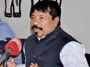 Jolt for NDA government, AGP breaks ties with BJP in Assam over Citizenship Bill