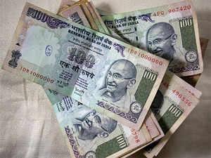 money2. bccl