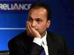 SC seeks response from RCom chief Anil Ambani on Ericsson's contempt petition