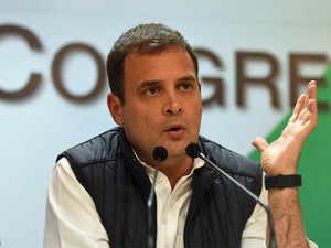rahul-gandhi--bccl