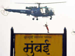 Of the 188 contracts signed in last 3 yrs, 121 given to defence PSUs, ordnance board: Govt