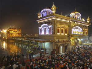 golden-temple-PTI
