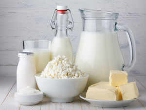 Dairy-products-Getty