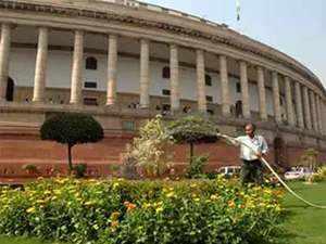 Lok Sabha passes contentious Citizenship (Amendment) Bill