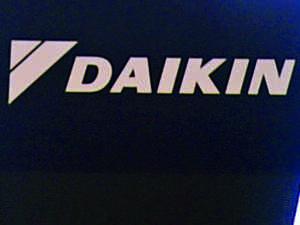 daikin-bccl