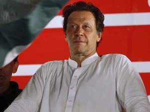 Pakistan PM Imran Khan blames PM Modi for violence in Kashmir