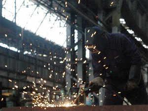 Steel-bccl