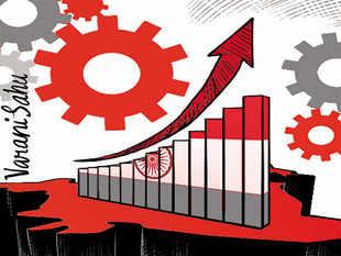 India-economy-BCCL
