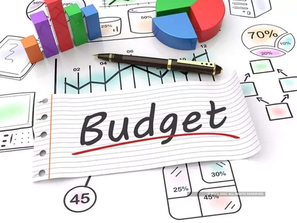 Here are the Benefits of Sticking to A Budget
