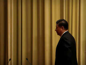 View: China's Belt and Road is more chaos than conspiracy