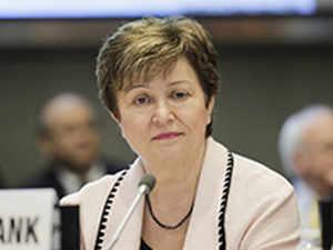 World-bank-CEO