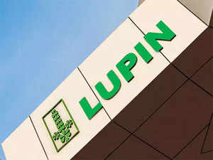 lUPIN-agencies